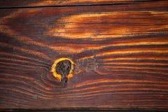 Textura da madeira velha Fotos de Stock Royalty Free