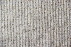 Textura da malhas Fotografia de Stock Royalty Free