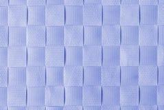 Textura da manta Fotos de Stock