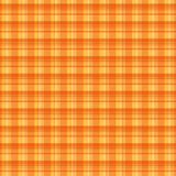 Textura da manta Imagens de Stock