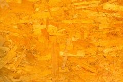 Textura da microplaqueta de madeira Imagem de Stock Royalty Free