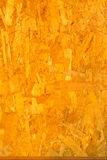Textura da microplaqueta de madeira Imagem de Stock