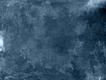 Textura da parede Fotografia de Stock
