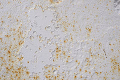 Textura da parede Imagem de Stock Royalty Free
