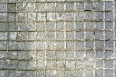 A textura da parede Fotos de Stock
