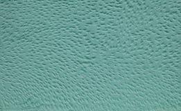 Textura da parede como o fundo Imagens de Stock