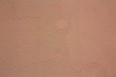 Textura da parede como o fundo Fotografia de Stock