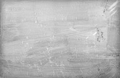 Textura da parede da pintura Imagem de Stock Royalty Free