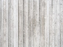 Textura da parede de Concrect Imagens de Stock