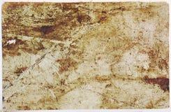 Textura da parede de Grunge Imagem de Stock Royalty Free