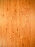 Textura da parede de madeira Imagens de Stock Royalty Free