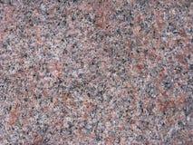 Textura da parede de pedra do granito Fotos de Stock Royalty Free