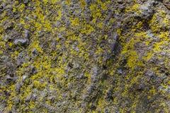 Textura da parede de pedra para o fundo imagens de stock
