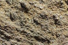 Textura da parede de pedra para o fundo fotos de stock royalty free