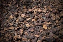 Textura da parede de pedra para você fotos de stock royalty free