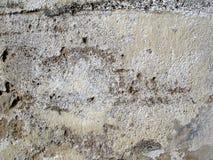 Textura da parede de pedras Fotografia de Stock