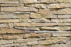 Textura da parede de tijolo foto de stock royalty free