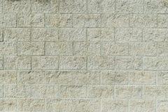 textura da parede de tijolo Foto de Stock