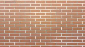 textura da parede de tijolo Fotografia de Stock
