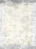 Textura da parede do cimento ilustração royalty free