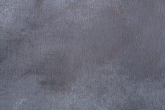 Textura da parede do cimento Fotos de Stock