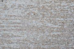Textura da parede do cimento Imagens de Stock