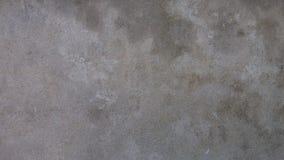 Textura da parede do cimento Fotografia de Stock