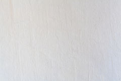 Textura da parede do cimento branco. fotografia de stock