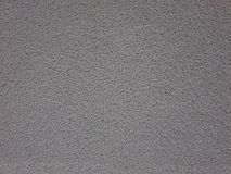 Textura da parede do estuque fotografia de stock royalty free