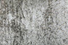 Textura da parede do fundo Imagens de Stock