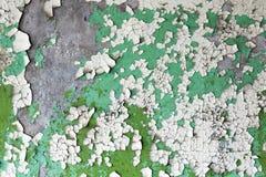 Textura da parede do Grunge fotografia de stock