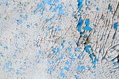 Textura da parede do Grunge imagem de stock