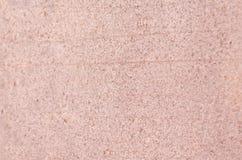 A textura da parede Fundo claro no centro e para borrar em um c?rculo centro e borr?o claros nos lados imagens de stock