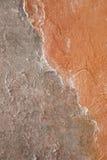 Textura da parede velha Fotos de Stock