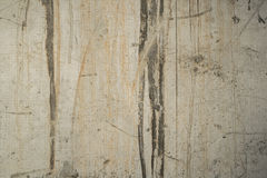 Textura da parede velha Fotografia de Stock Royalty Free