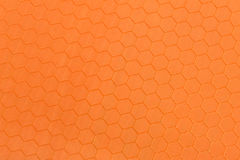 Textura da pasta Fotos de Stock