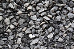 Textura da pedra calcária Imagem de Stock Royalty Free
