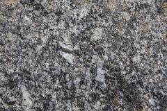 Textura da pedra como o fundo Imagens de Stock