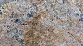 Textura da pedra da pedra calcária de Debnik Imagem de Stock Royalty Free