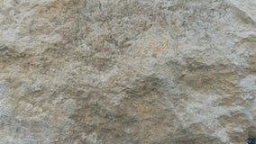 Textura da pedra da pedra calcária de Pinczow Debnik Foto de Stock Royalty Free