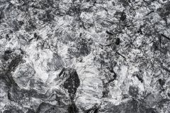 Textura da pedra Fim acima Fundo Textura imagem de stock royalty free