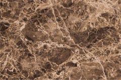 A textura da pedra natural Foto de Stock