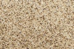 A textura da pedra natural Imagem de Stock Royalty Free