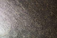 A textura da pedra natural Fotografia de Stock