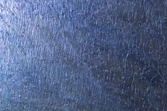 A textura da pedra natural Fotos de Stock