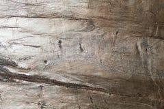 A textura da pedra natural Imagem de Stock