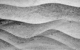 Textura da pedra wall2 Fotos de Stock
