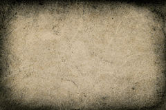 Textura da pele de Grunge Imagens de Stock