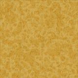 Textura da pele do puma ou do leão Imagens de Stock Royalty Free