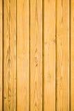 Textura da placa Foto de Stock
